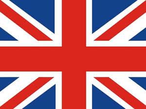 英国商务签证[北京领区]