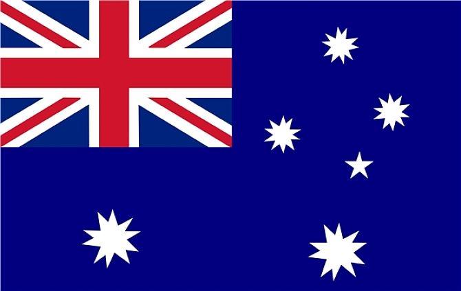 快速办理重庆去澳大利亚旅游签证
