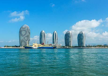 ★重庆到迪拜旅游、迪拜旅游购物节,重庆到阿联酋迪拜6日游价格