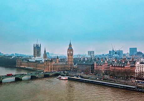 ♥重庆到欧洲、英国旅游、欧洲英国加意法瑞4国13天旅游[成都往返]伦敦进罗马回