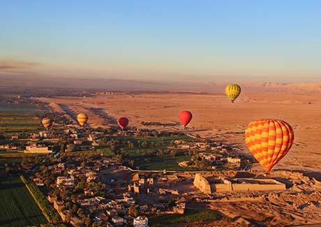 ★重庆到埃及旅游,埃及包机尊享游轮8天旅游[重庆往返]