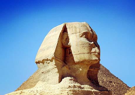 ★重庆到埃及旅游,埃及8日游<重庆往返+红海洞穴酒店>【全新度假】