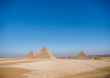 ★重庆到埃及南非旅游,重庆到埃及南非12天游【成都出发】