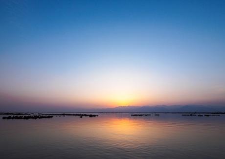 ★重庆到西北线旅游,重庆到宁夏、沙坡头、内蒙、西宁、青海湖、西安空调旅游专列8日旅游报价