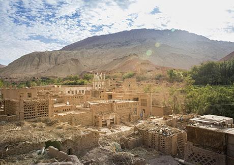 ♬重庆到西北最新旅游线路,新疆吐鲁番+天山天池+库木塔格沙漠6日旅游[单卧单飞]