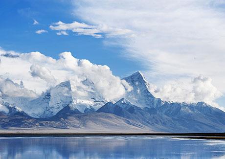 ♥重庆到西藏旅游,拉萨+林芝+日喀则+羊湖10日游[单卧单飞+精品西藏]