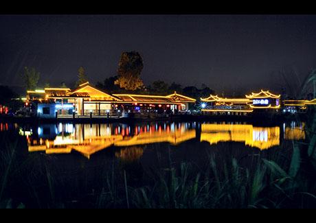 ★重庆到华东五市旅游,北京+华东上海杭州苏州南京12天旅游团