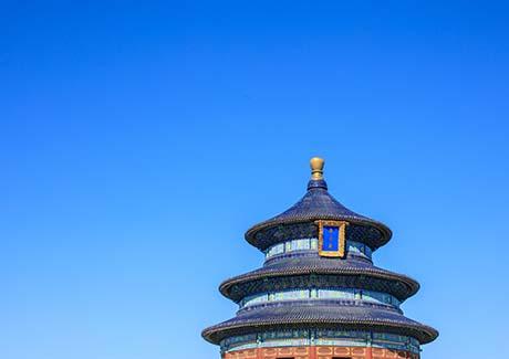 ☎优选重庆到北京旅游行程,北京+天津+北戴河纯玩双飞6天旅游报价