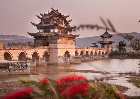 ☎【红色专题】重庆到贵州旅游,贵州遵义会址、镇远古城民族风情三日旅游