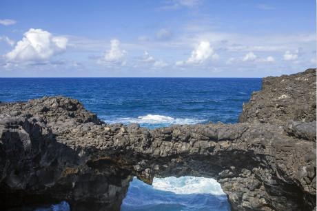 ☎【重庆出发】毛里求斯浪漫蜜月游,毛里求斯田园度假村7天5晚旅游(成都直飞)