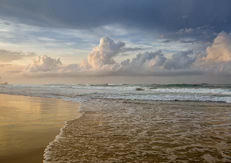 ★【印度洋之泪】重庆到斯里兰卡旅游,重庆到斯里兰卡(8日游)价格报价