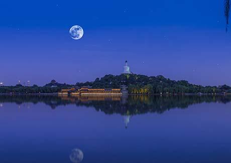 ♬重庆到广西旅游,广西北海+涠洲岛四日双飞旅游[北海往返]