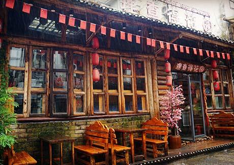 ♬重庆出发,]广西北海+涠洲岛+三娘湾自驾五日旅游