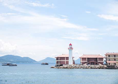 ★重庆到三亚旅游,北海、三亚单卧单飞7日夏令营旅游*欢乐海滨!