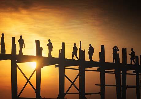 ★重庆到缅甸旅游,缅甸旅游,缅甸眉谬、曼德勒、甘蒲、10日自驾游