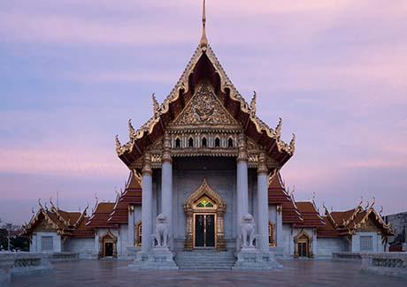 ☎重庆到泰国旅游,泰国曼谷+芭提雅+沙美岛6日游报价