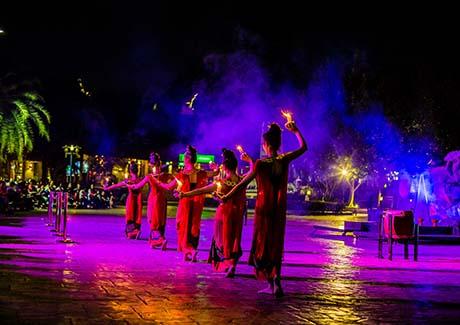 ☎重庆到泰国旅游,泰国曼谷+清迈六日游
