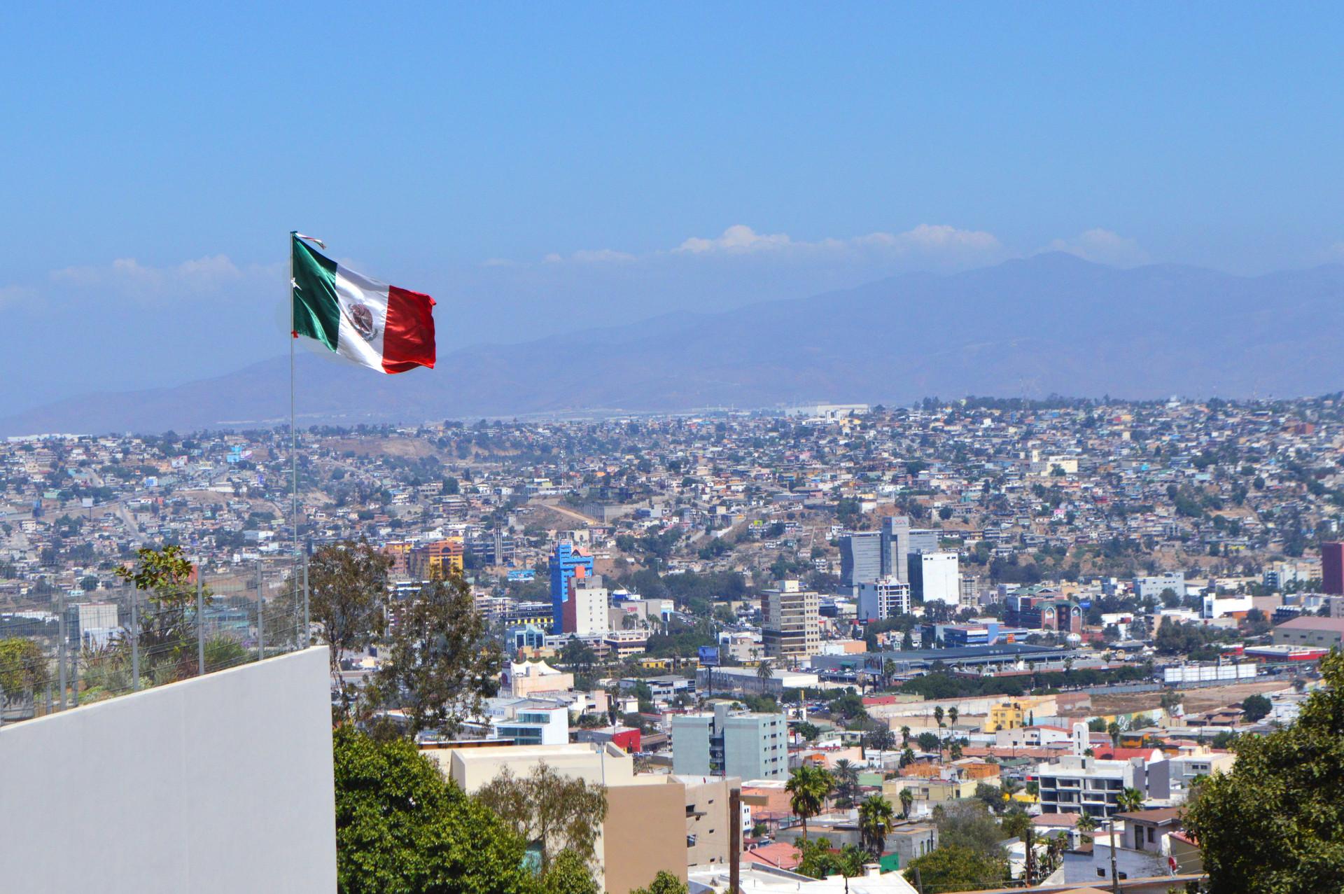 @重庆出发,墨西哥城+瓜纳华托+克雷塔罗+梅里达+坎昆10日旅游