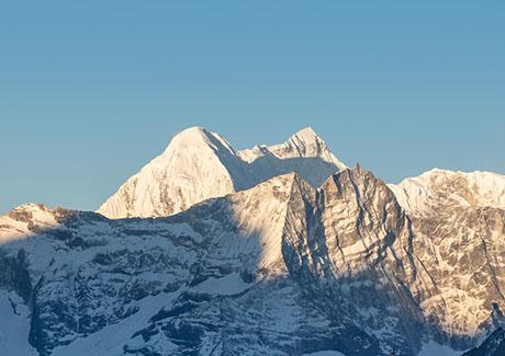★重庆到尼泊尔旅游,尼泊尔【寻找蓝毗尼】8天7晚旅游线路!
