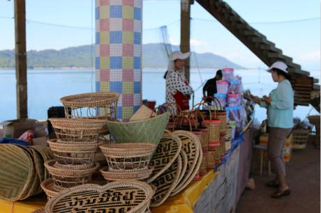 ★重庆到老挝旅游,重庆到老挝全景经典环线自驾八日之旅!