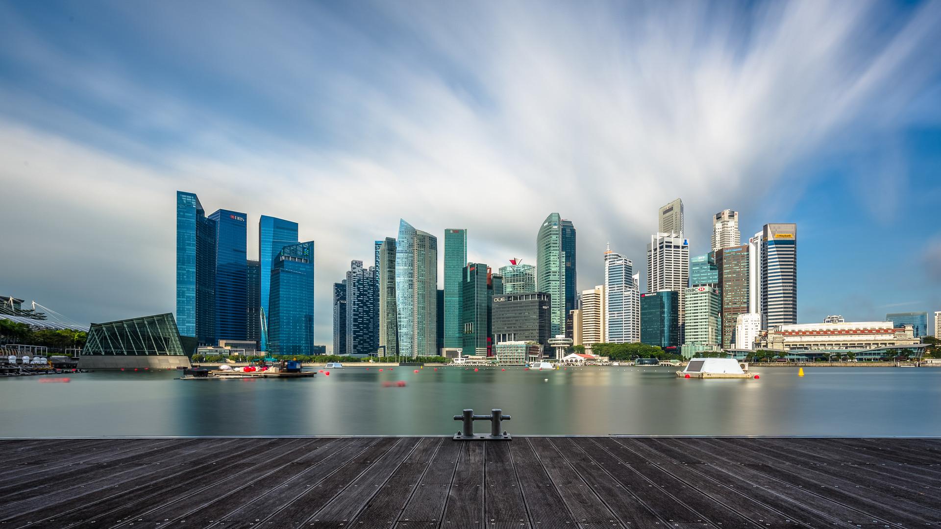 ★重庆到新加坡旅游,新加坡+芭淡岛轻奢6天4晚旅游报价!