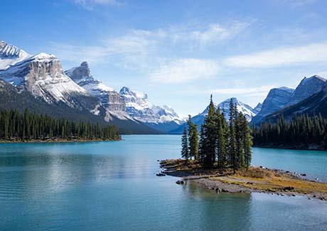 ★重庆到加拿大旅游,加拿大多伦多+渥太华+蒙特利尔+魁北克城+大瀑布9日旅游