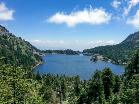 @重庆到泸沽湖旅游,西昌+泸沽湖+邛海单动双汽5日游!