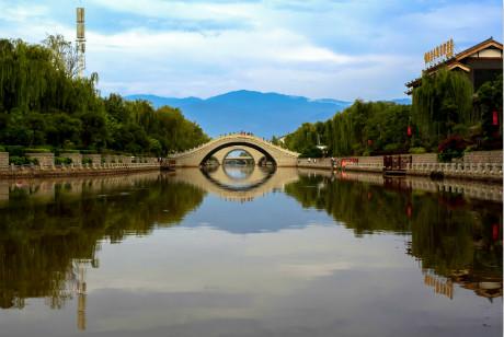☎重庆到泸沽湖旅游,西昌邛海、泸山、泸沽湖双汽五日游!
