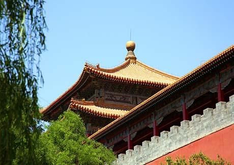 ♥重庆到北京旅游,重庆到北京8日成长夏令营旅游报价【酷学酷玩】