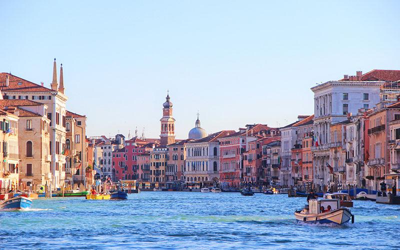 意大利旅游景点,意大利旅游攻略,意大利旅游线路