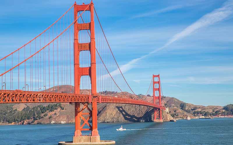 美国旅游线路,美国旅游景点,美国旅游攻略,美国有什么好玩的地方