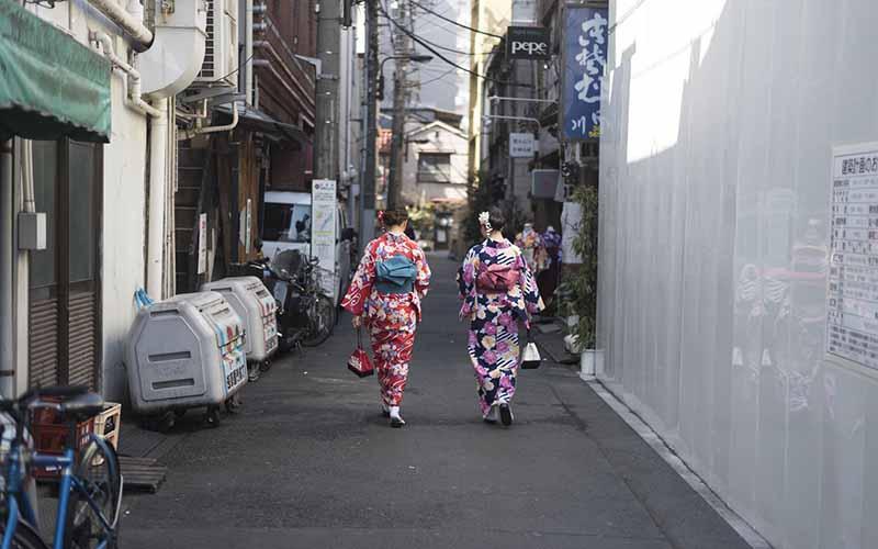 日本旅游线路,日本旅游景点,日本旅游攻略,日本有什么好玩的地方