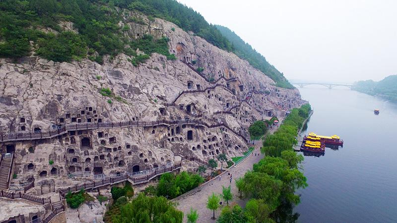 洛阳旅游景点, 洛阳有什么好玩的地方,重庆到洛阳旅游资深导游推荐